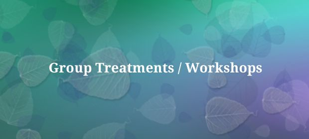 Nadabrahma Group Treatments