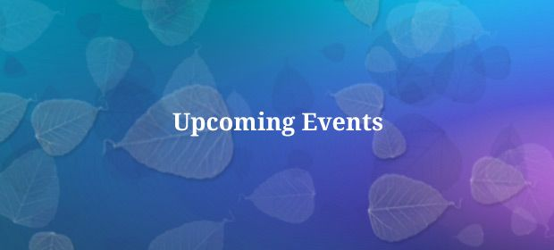Nadabrahma Upcoming Events Image